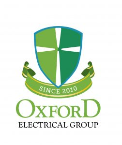 oxford-electrical-logo-flat-colour