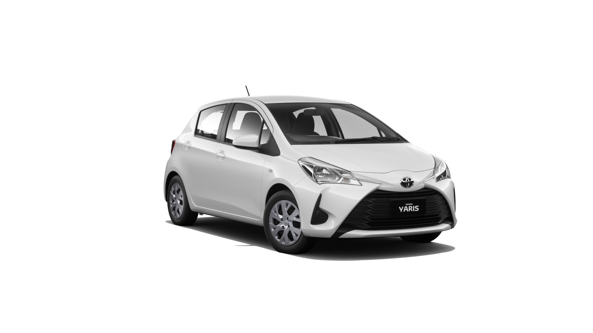 2017-01_yaris_fwd_5dr-hb_pet_ascent_a0_040_glacierwhite_e360_v01_003