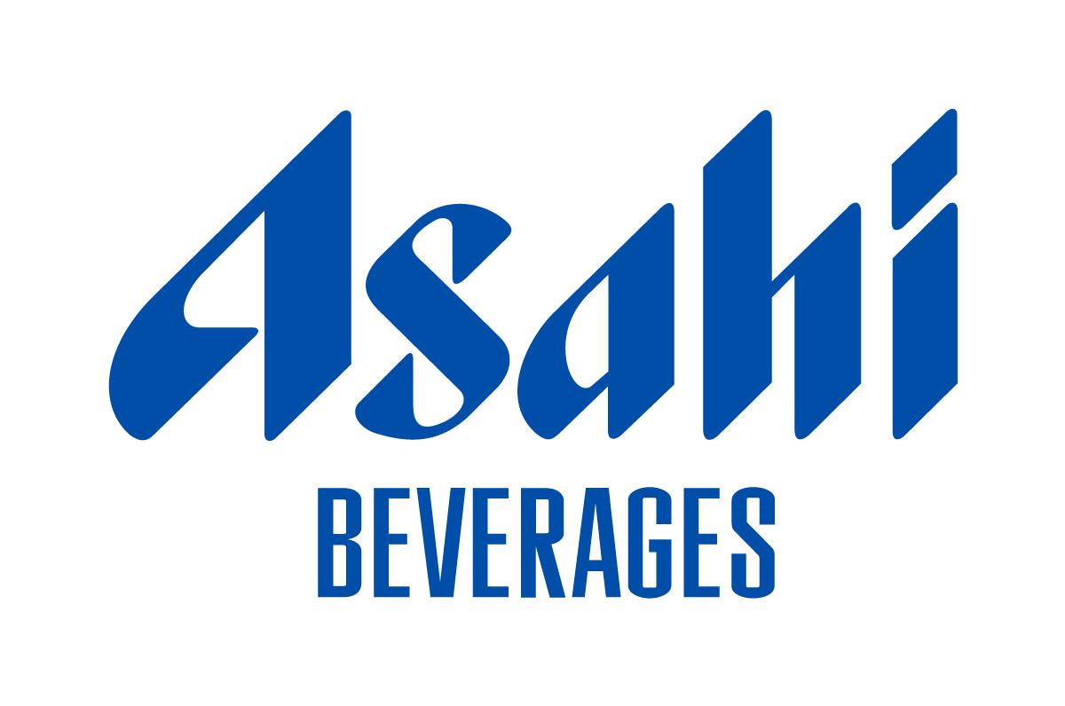 asahibeverages_blue_rgb