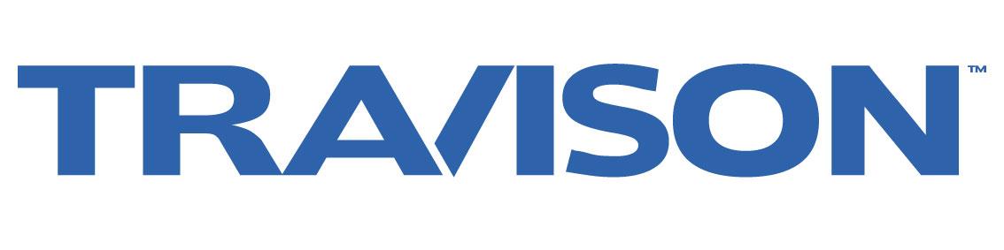 travison-logo