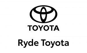 Ryde_Vertical_BLACK_RGB