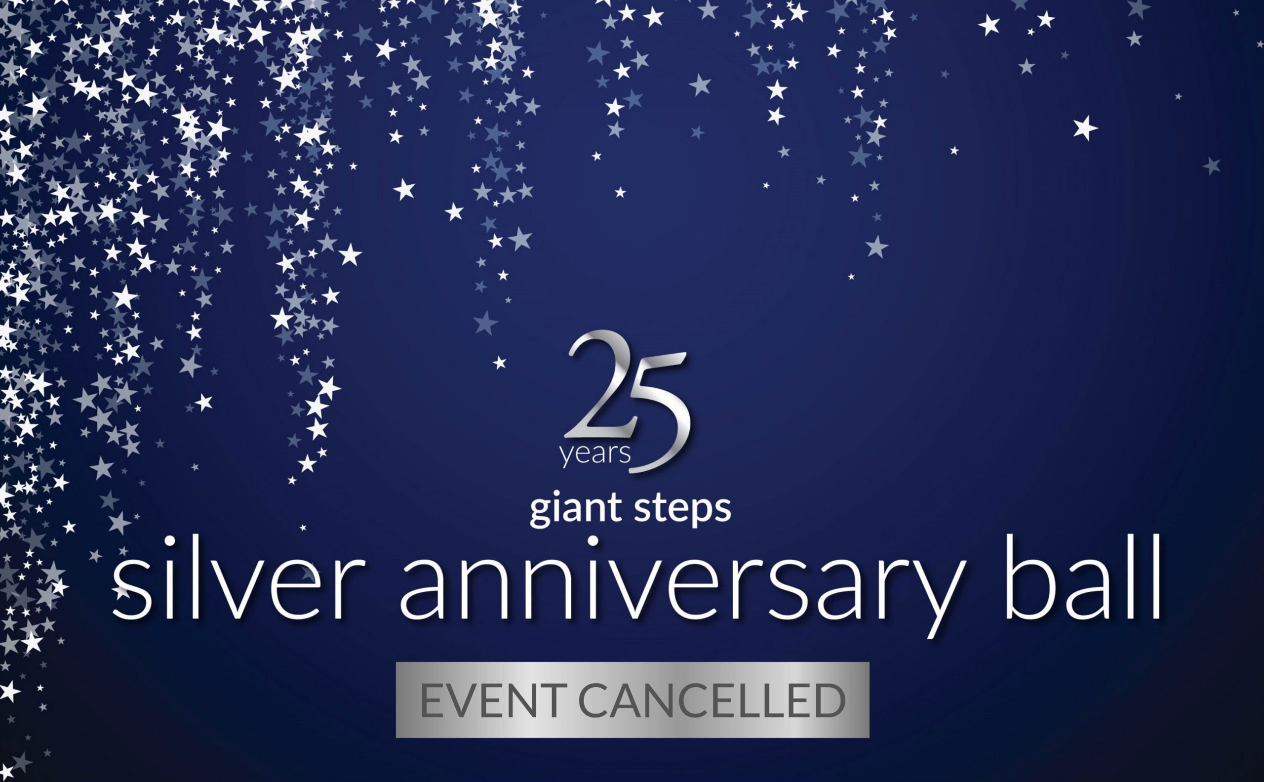 event-cancelled-web