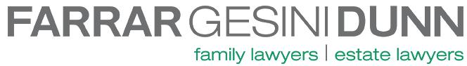 fgd-logo-2018